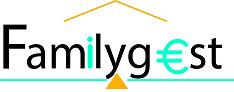 Familygest Logo